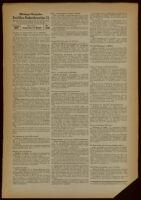 Deutsches Nachrichtenbüro. 6 Jahrg., Nr. 1156, 1939 August 12, Mittags-Ausgabe
