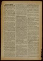 Deutsches Nachrichtenbüro. 6 Jahrg., Nr. 1160, 1939 August 14, Vormittags-Ausgabe