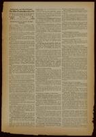 Deutsches Nachrichtenbüro. 6 Jahrg., Nr. 1162, 1939 August 14, Nachmittags- und Abend-Ausgabe