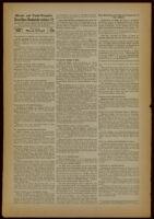 Deutsches Nachrichtenbüro. 6 Jahrg., Nr. 1168, 1939 August 16, Abend- und Nacht-Ausgabe