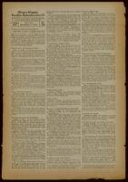 Deutsches Nachrichtenbüro. 6 Jahrg., Nr. 1169, 1939 August 17, Morgen-Ausgabe