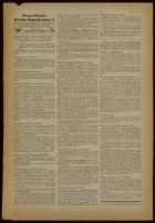 Deutsches Nachrichtenbüro. 6 Jahrg., Nr. 1175, 1939 August 19, Morgen-Ausgabe