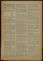 Deutsches Nachrichtenbüro. 6 Jahrg., Nr. 1178, 1939 August 19, Nachmittags- und Abend-Ausgabe