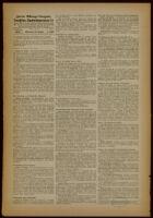 Deutsches Nachrichtenbüro. 6 Jahrg., Nr. 1197, 1939 August 23, Zweite Mittags-Ausgabe