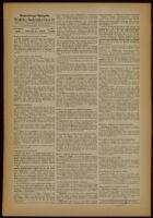 Deutsches Nachrichtenbüro. 6 Jahrg., Nr. 1198, 1939 August 23, Nachmittags-Ausgabe
