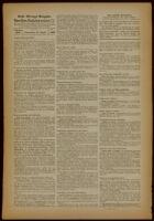 Deutsches Nachrichtenbüro. 6 Jahrg., Nr. 1202, 1939 August 24, Erste Mittags-Ausgabe