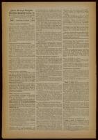 Deutsches Nachrichtenbüro. 6 Jahrg., Nr. 1203, 1939 August 24, Zweite Mittags-Ausgabe