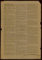 Deutsches Nachrichtenbüro. 6 Jahrg., Nr. 1026, 1939 July 10, Zweite Morgen-Ausgabe