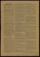 Deutsches Nachrichtenbüro. 6 Jahrg., Nr. 1034, 1939 July 12, Morgen-Ausgabe