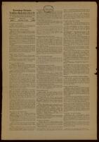 Deutsches Nachrichtenbüro. 6 Jahrg., Nr. 1064, 1939 July 18, Vormittags-Ausgabe