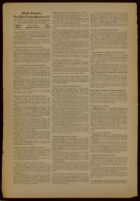 Deutsches Nachrichtenbüro. 6 Jahrg., Nr. 1078, 1939 July 21, Abend-Ausgabe