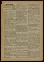 Deutsches Nachrichtenbüro. 6 Jahrg., Nr. 1110, 1939 July 31, Mittags-Ausgabe