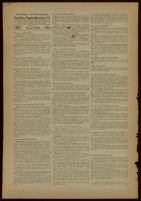 Deutsches Nachrichtenbüro. 6 Jahrg., Nr. 1111, 1939 July 31, Nachmittags- und Abend-Ausgabe