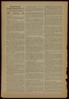 Deutsches Nachrichtenbüro. 6 Jahrg., Nr. 1112, 1939 August 1, Morgen-Ausgabe