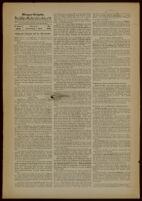 Deutsches Nachrichtenbüro. 6 Jahrg., Nr. 840, 1939 June 1, Morgen-Ausgabe