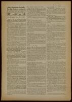 Deutsches Nachrichtenbüro. 6 Jahrg., Nr. 841, 1939 June 1, Erste Vormittags-Ausgabe