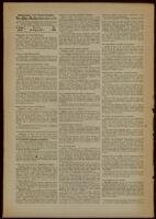 Deutsches Nachrichtenbüro. 6 Jahrg., Nr. 853, 1939 June 2, Nachmittags- und Abend-Ausgabe
