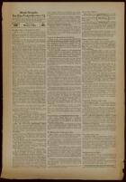 Deutsches Nachrichtenbüro. 6 Jahrg., Nr. 869, 1939 June 5, Abend-Ausgabe