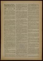 Deutsches Nachrichtenbüro. 6 Jahrg., Nr. 881, 1939 June 7, Erste Vormittags-Ausgabe