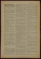 Deutsches Nachrichtenbüro. 6 Jahrg., Nr. 884, 1939 June 7, Zweite Mittags-Ausgabe