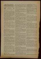 Deutsches Nachrichtenbüro. 6 Jahrg., Nr. 888, 1939 June 8, Zweite Morgen-Ausgabe