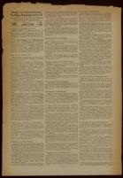 Deutsches Nachrichtenbüro. 6 Jahrg., Nr. 957, 1939 June 23, Mittags- und Nachmittags-Ausgabe