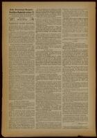 Deutsches Nachrichtenbüro. 6 Jahrg., Nr. 966, 1939 June 26, Erste Vormittags-Ausgabe