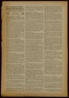 Deutsches Nachrichtenbüro. 6 Jahrg., Nr. 969, 1939 June 26, Erste Nachmittags-Ausgabe