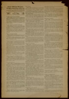 Deutsches Nachrichtenbüro. 6 Jahrg., Nr. 348, 1939 March 6, Zweite Mittags-Ausgabe