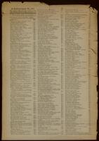 Deutsches Nachrichtenbüro. Sonderausgabe 108, 1938-1939