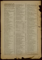 Deutsches Nachrichtenbüro. Sonderausgabe 110, 1938-1939