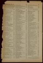 Deutsches Nachrichtenbüro. Sonderausgabe 111, 1938-1939
