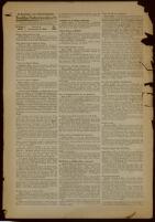 Deutsches Nachrichtenbüro. 6 Jahrg., Nr. 362, 1939 March 9, Nachmittags- und Abend-Ausgabe