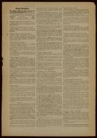 Deutsches Nachrichtenbüro. 6 Jahrg., Nr. 395, 1939 March 14, Nacht-Ausgabe