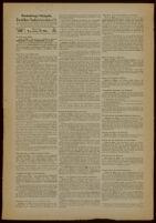 Deutsches Nachrichtenbüro. 6 Jahrg., Nr. 408, 1939 March 16, Nachmittags-Ausgabe