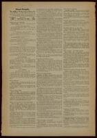 Deutsches Nachrichtenbüro. 6 Jahrg., Nr. 409, 1939 March 16, Abend-Ausgabe