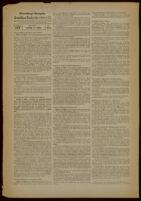 Deutsches Nachrichtenbüro. 6 Jahrg., Nr. 412, 1939 March 17, Vormittags-Ausgabe