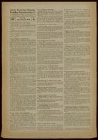 Deutsches Nachrichtenbüro. 6 Jahrg., Nr. 447, 1939 March 23, Zweite Vormittags-Ausgabe