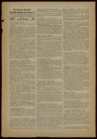 Deutsches Nachrichtenbüro. 6 Jahrg., Nr. 478, 1939 March 28, Vormittags-Ausgabe