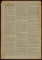 Deutsches Nachrichtenbüro. 6 Jahrg., Nr. 484, 1939 March 29, Vormittags-Ausgabe