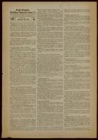Deutsches Nachrichtenbüro. 6 Jahrg., Nr. 488, 1939 March 29, Nacht-Ausgabe