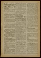 Deutsches Nachrichtenbüro. 6 Jahrg., Nr. 492, 1939 March 30, Mittags- und Nachmittags-Ausgabe