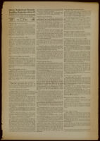 Deutsches Nachrichtenbüro. 6 Jahrg., Nr. 693, 1939 May 2, Zweite Nachmittags-Ausgabe