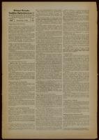 Deutsches Nachrichtenbüro. 6 Jahrg., Nr. 705, 1939 May 4, Mittags-Ausgabe