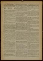 Deutsches Nachrichtenbüro. 6 Jahrg., Nr. 708, 1939 May 5, Erste Morgen-Ausgabe