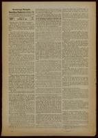 Deutsches Nachrichtenbüro. 6 Jahrg., Nr. 731, 1939 May 9, Vormittags-Ausgabe