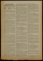 Deutsches Nachrichtenbüro. 6 Jahrg., Nr. 734, 1939 May 9, Nachmittags-Ausgabe