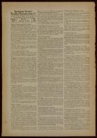 Deutsches Nachrichtenbüro. 6 Jahrg., Nr. 766, 1939 May 16, Vormittags-Ausgabe
