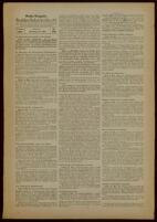 Deutsches Nachrichtenbüro. 6 Jahrg., Nr. 809, 1939 May 23, Nacht-Ausgabe