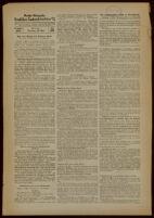 Deutsches Nachrichtenbüro. 6 Jahrg., Nr. 839, 1939 May 31, Nacht-Ausgabe